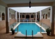 Photo de l'annonce: Riad à 20 km d'Essaouira