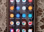 Photo de l'annonce: Samsung Galaxy J5 6