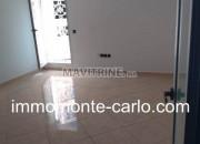 Photo de l'annonce: Splendide Grand Bureau à louer à Rabat Hassan