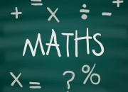 Photo de l'annonce: Cours de soutien scolaire en maths à domicile