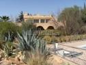 Photo de l'Annonce: Villa à Taroudant