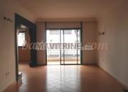 Photo de l'annonce: Appartement spacieux à vendre en Haut Agdal
