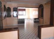 Photo de l'annonce: Appartement 110 m à vendre à l'Agdal