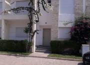 Photo de l'annonce: Vente Villa dans une résidence fermée à côté de Sidi Rahal