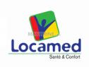 Photo de l'Annonce: Locamed Santé & Confort recrute plusieurs profils dans différentes villes