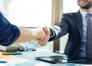 Photo de l'annonce: devenir agent commercial indépendant
