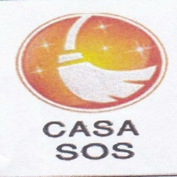 Logo du Vitrine: SOS JOB