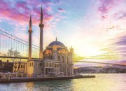 Photo de l'annonce: Voyage Organisé à Istanbul à partir de 6950 Dh