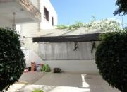 Photo de l'annonce: OFFRE DE LOCATION D'UNE VILLA  a Temara el harhoura
