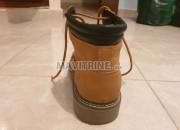 Photo de l'annonce: Boots