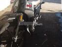 Photo de l'Annonce: Moto C 50 Becane Ribeiro