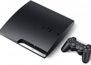 Photo de l'annonce: PS3  flashé 120gb
