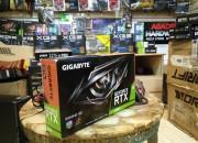 Photo de l'annonce: GIGABYTE GEFORCE RTX 2070 8Go RGB GDDR6