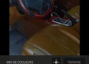 Photo de l'annonce: Rexton automatique 2008