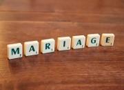 Photo de l'annonce: ابحث عن إمرأة للزواج لا يهم سن