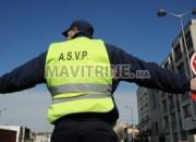 Photo de l'annonce: agents de securité et de surveillance