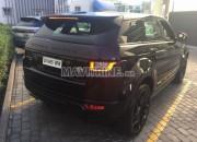 Photo de l'annonce: Loue votre voiture a petit prix a prtir de 249DH/J