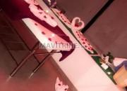 Photo de l'annonce: meilleur top spa vip massage tous type et hammam spa tanger