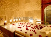 Photo de l'annonce: massage tous types et hammam super etxra