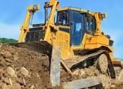 Photo de l'annonce: GESTION CHANTIERS CONSTRUCTION ET RENOVATION