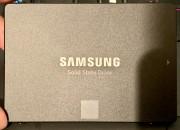 Photo de l'annonce: Samsung 860 EVO Basic 2TB - Disque SSD