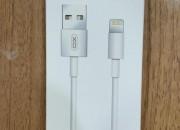 Photo de l'annonce: Faste cable data