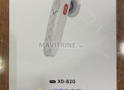 Photo de l'annonce: Bluetooth earphone XO B20