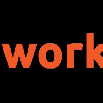 Logo du Vitrine: FIREWORKS