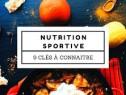 Photo de l'Annonce: Nutrition sportive
