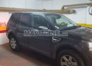 Photo de l'annonce: Vends Freelander 2 - Turbo diesel TD4 S