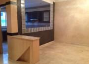 Photo de l'annonce: Appartement à louer sur le BD Ghandi