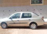 Photo de l'annonce: Renault Clio