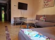 Photo de l'annonce: Superbe appartement bien équipé (par jour) marrakech