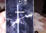 Photo de l'annonce: Samsung galaxy S6