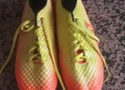 Photo de l'annonce: حذاء للرياضة