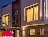 Offre sur les villas de luxe à Dar Bouazza