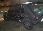 Photo de l'annonce: Peugeot 205 sport