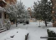 Photo de l'annonce: Chalet moderne à Ifrane