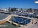Photo de l'Annonce: Séjour à Essaouira