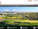 Photo de l'Annonce: Excursion à Marrakech avec Traces berberes