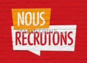 Photo de l'annonce: Un groupe national, recrute des diplômés ( Bac +5 en finance)