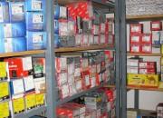 Photo de l'annonce: Vend Stock Pieces et Accessoires Auto
