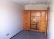 Photo de l'annonce: Appartement à Rabat CYM Avenue Assalam