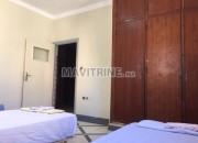 Photo de l'annonce: Chambres à Rabat CYM Lot Haj Slimane au 1er Etage
