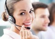 Photo de l'annonce: Centre d'appel recrute des débutants en urgence