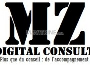 Photo de l'annonce: Consultant Digital