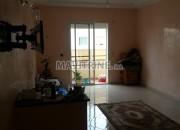 Photo de l'annonce: Bel Appartement 97m², Said Hajj, salé