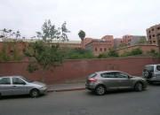 Photo de l'annonce: Vente de terrains R+5 à Marrakech