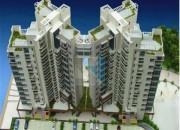 Photo de l'annonce: des terrains titrés pour investissement a tetouan