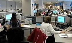 Travail Offres Emploi Francophone RABAT